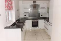Apartment to rent in Kingswood Road...