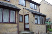 1 bed house in Horizon Close...