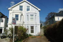 semi detached property to rent in Stone Street...