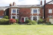 3 bedroom property to rent in Lower Green Road...