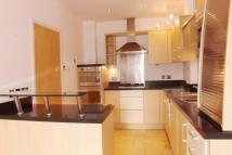Apartment to rent in Grove Hill Road...