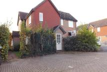 property to rent in Hawkenbury Mead, Tunbridge Wells