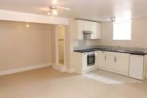 Apartment to rent in Central Tunbridge Wells