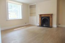 2 bedroom Apartment in Central Tunbridge Wells