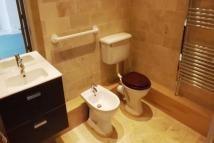 2 bedroom Apartment to rent in Mount Sion...