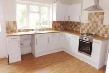 2 bed Terraced house to rent in Birling Road...