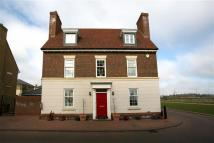 5 bedroom Detached property to rent in Billers Chase...