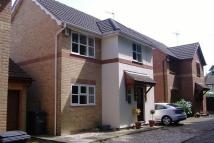 4 bed Detached home to rent in Pitfield, Baddow Road...