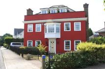5 bed Detached house in Frances Green...
