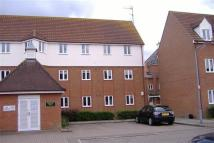 Apartment in Melba Court, Writtle