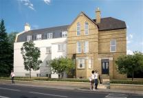 3 bed Apartment in SF1, Beechcroft Place...
