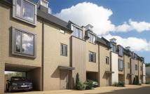 new house for sale in Plot 5, Coval Lane...