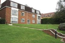 2 bedroom Apartment to rent in Hawkley Court...