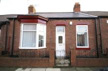 Terraced Bungalow in Sydenham Terrace...