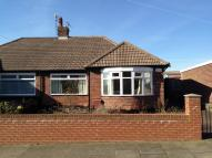 3 bedroom Semi-Detached Bungalow for sale in Woodland Drive...