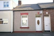 Terraced Bungalow for sale in Houghton Street...