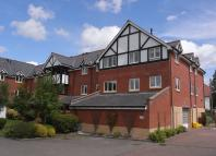 3 bedroom Flat for sale in Walwyn Road, COLWALL...