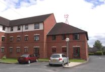 Retirement Property in New Street, Ledbury