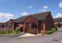 2 bed Retirement Property for sale in Bramley Close, Ledbury