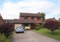 Jubilee Close Detached property for sale