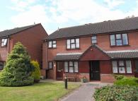 2 bed Retirement Property in Bramley Close, Ledbury