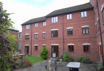 Apartment for sale in New Street, Ledbury