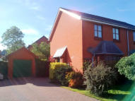 3 bed semi detached home in Rosemary Drive, SY16