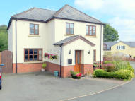 Detached home for sale in Old Tavern Lane...