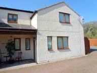 3 bed semi detached house in The Courtyard...