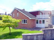 3 bedroom property for sale in Westwood Road, Welshpool...