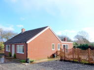 3 bed Detached Bungalow for sale in Trefnant, SY21