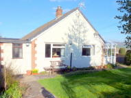 3 bedroom Detached Bungalow for sale in Blue Bell Drive...