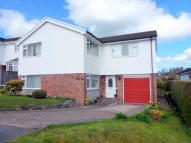 Cefn Hawys Detached property for sale