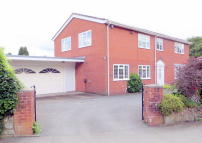 5 bed Detached home in Brookfield Road...
