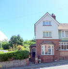 3 bedroom semi detached home for sale in Princes Street...