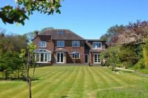 4 bed Detached home for sale in 91 Milford Road...