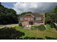 5 bed Detached house for sale in Barton Common Road...