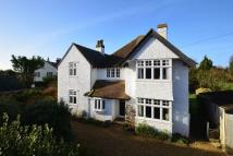 4 bedroom Detached property in 38 Westfield Road...