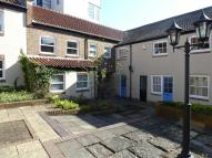 property for sale in City Centre Portfolio, Newcastle upon Tyne