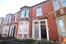 Flat for sale in Ashleigh Grove...