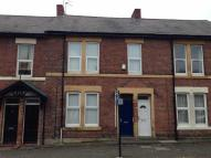 Flat for sale in Salters Road...