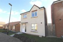 Detached property in Ministry Close, Benton...