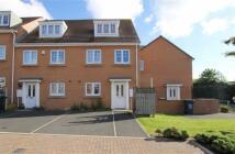 property for sale in Portfolio 1237, Longbenton, NE7