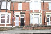 5 bedroom Maisonette for sale in Shortridge Terrace...