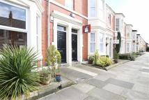 Newlands Road Maisonette for sale