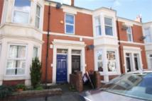 6 bed Maisonette in Newlands Road...