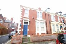 5 bed Terraced property for sale in Salisbury Gardens...