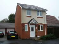 3 bedroom Detached home in New Milton