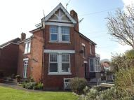 Apartment to rent in Lymington Road...