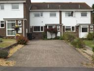 3 bedroom Terraced home to rent in Seaton Road, Highcliffe...